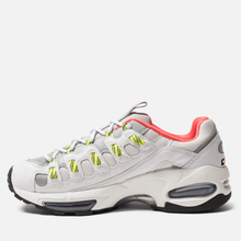 Мужские кроссовки Puma Cell Endura Rebound White/High Rise фото- 1