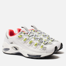Мужские кроссовки Puma Cell Endura Rebound White/High Rise фото- 2