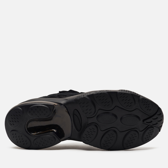 Мужские кроссовки Puma Cell Venom Blackout Black/Black