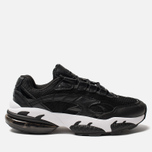 Мужские кроссовки Puma Cell Venom Reflective Black/White фото- 0