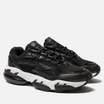 Мужские кроссовки Puma Cell Venom Reflective Black/White фото- 2