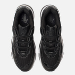 Мужские кроссовки Puma Cell Venom Reflective Black/White фото- 5
