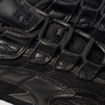 Мужские кроссовки Puma Cell Venom Reflective Black/White фото- 6