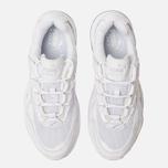 Мужские кроссовки Puma Cell Venom Reflective White/White фото- 5