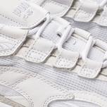Мужские кроссовки Puma Cell Venom Reflective White/White фото- 6