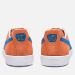 Мужские кроссовки Puma Clyde NYC Pack Vibrant Orange/Royal фото- 5
