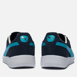 Мужские кроссовки Puma Dallas OG Vin Indigo/Blue/Atoll/White фото- 5