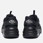 Мужские кроссовки Puma Disc Blaze Black/Black фото- 3