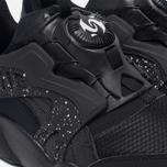 Мужские кроссовки Puma Disc Blaze Black/Black фото- 5