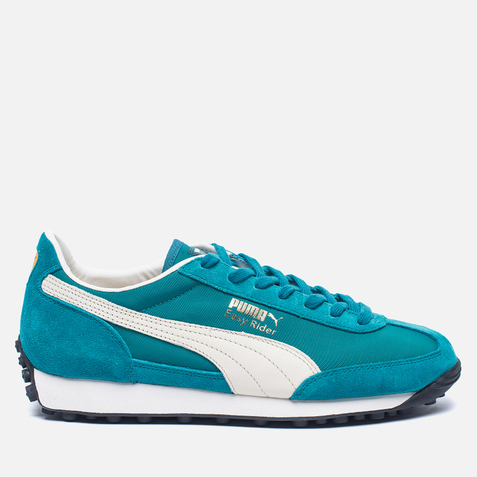 Мужские кроссовки Puma Easy Rider Vintage Harbor Blue/Whisper