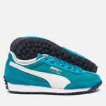 Мужские кроссовки Puma Easy Rider Vintage Harbor Blue/Whisper фото- 1