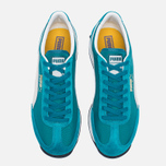 Мужские кроссовки Puma Easy Rider Vintage Harbor Blue/Whisper фото- 4