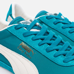 Мужские кроссовки Puma Easy Rider Vintage Harbor Blue/Whisper фото- 5