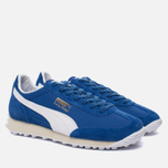 Мужские кроссовки Puma Easy Rider Vintage Surf The Web/White/White фото- 1