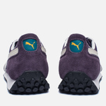 Мужские кроссовки Puma Easy Rider Vintage Sweet Grape/Whisper фото- 3