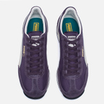 Мужские кроссовки Puma Easy Rider Vintage Sweet Grape/Whisper фото- 4