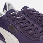 Мужские кроссовки Puma Easy Rider Vintage Sweet Grape/Whisper фото- 5