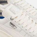 Мужские кроссовки Puma GV Special MTL Whisper White фото- 5