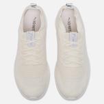Мужские кроссовки Puma Ignite evoKNIT 3D Triple White фото- 4