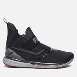 Мужские кроссовки Puma Ignite Limitless Extreme Hi-Tech Black фото- 0