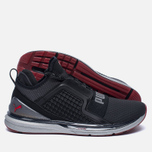 Мужские кроссовки Puma Ignite Limitless Hi-Tech Black фото- 1