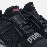 Мужские кроссовки Puma Ignite Limitless Hi-Tech Black фото- 3