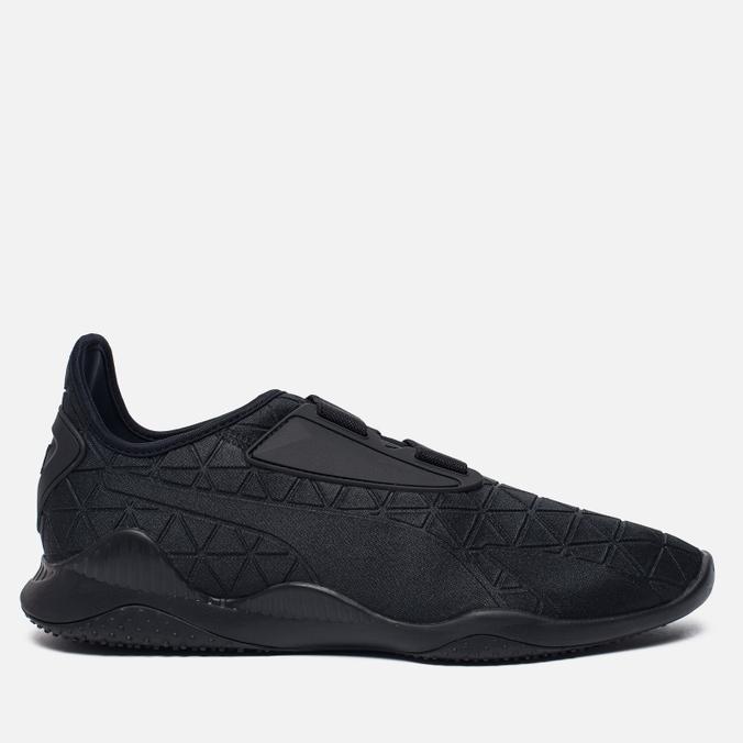 Мужские кроссовки Puma Mostro London Triple Black