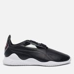 Мужские кроссовки Puma Mostro Milano Black/Black/White фото- 0