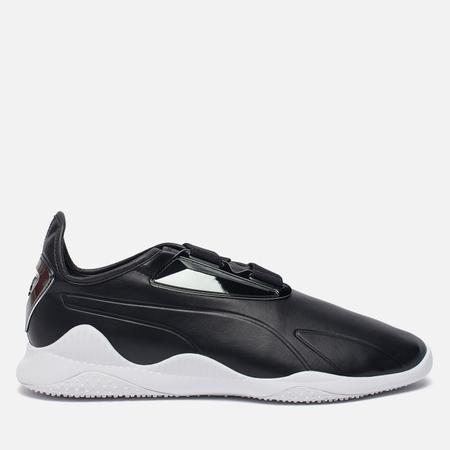 Мужские кроссовки Puma Mostro Milano Black/Black/White