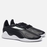 Мужские кроссовки Puma Mostro Milano Black/Black/White фото- 2