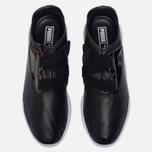 Мужские кроссовки Puma Mostro Milano Black/Black/White фото- 4