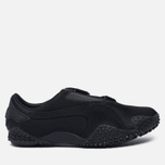 Мужские кроссовки Puma Mostro OG FWI Black/Black фото- 0
