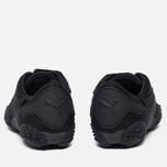 Мужские кроссовки Puma Mostro OG FWI Black/Black фото- 3