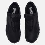 Мужские кроссовки Puma Mostro OG FWI Black/Black фото- 4