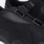 Мужские кроссовки Puma Mostro OG FWI Black/Black фото- 5