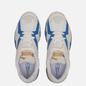 Мужские кроссовки Puma Performer OG White/Bright Cobalt/Gum фото - 1
