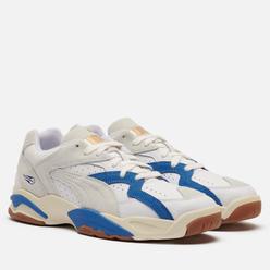 Мужские кроссовки Puma Performer OG White/Bright Cobalt/Gum