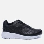 Мужские кроссовки Puma Prevail Natural Black/Black фото- 0