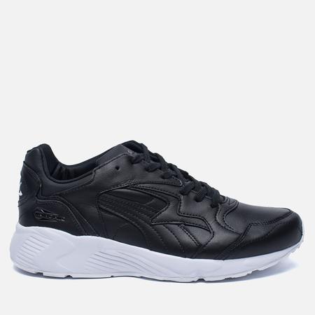 Мужские кроссовки Puma Prevail Natural Black/Black