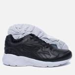 Мужские кроссовки Puma Prevail Natural Black/Black фото- 1