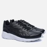 Мужские кроссовки Puma Prevail Natural Black/Black фото- 2