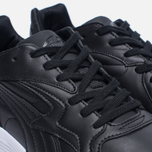 Мужские кроссовки Puma Prevail Natural Black/Black фото- 5
