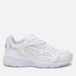 Мужские кроссовки Puma Prevail Natural White/White фото- 0