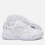 Мужские кроссовки Puma Prevail Natural White/White фото- 1