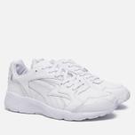 Мужские кроссовки Puma Prevail Natural White/White фото- 2