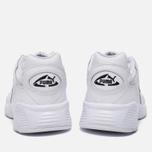Мужские кроссовки Puma Prevail Natural White/White фото- 3