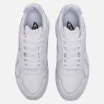 Мужские кроссовки Puma Prevail Natural White/White фото- 4