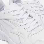 Мужские кроссовки Puma Prevail Natural White/White фото- 5