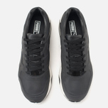 Мужские кроссовки Puma R698 Trinomic Black Friday Black/White фото- 4