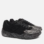 Мужские кроссовки Puma R698 Roxx Black/Dark Shadow фото- 1